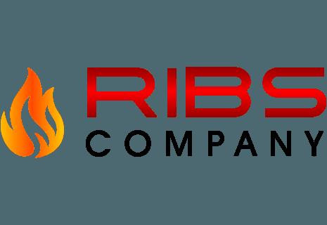 Ribs company
